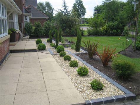 paving designs for front gardens the most beautiful yard google pretraživanje yard ideas ryan and cara pinterest garden