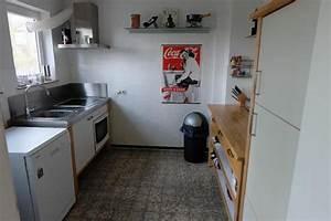 Garten Küche Ikea : m bel wohnen familie haus garten reutlingen ~ Lizthompson.info Haus und Dekorationen