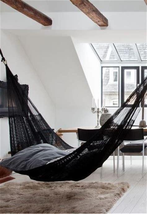17 best ideas about bedroom hammock on