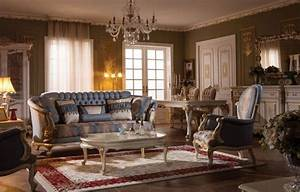 Moderne Barock Möbel : deluxbuy barock m bel 3 sitzer sofa neuware dortmund zentrum 780e77c2 ~ Sanjose-hotels-ca.com Haus und Dekorationen
