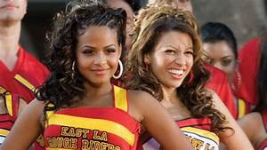 Bring It On: Fight to the Finish (2009) — The Movie ...