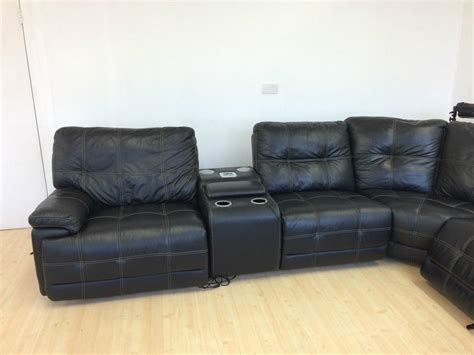 Sofa Centre 8 Scs Axis Collection 6 Seater Sofa Suite 8 City