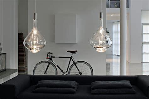 luminaire plafond cuisine lot de cuisine plan de travail