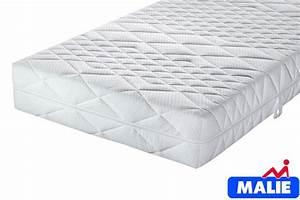 Matratze H5 140x200 : matratze malie 100x220cm passend zu bambusbetten ~ Whattoseeinmadrid.com Haus und Dekorationen