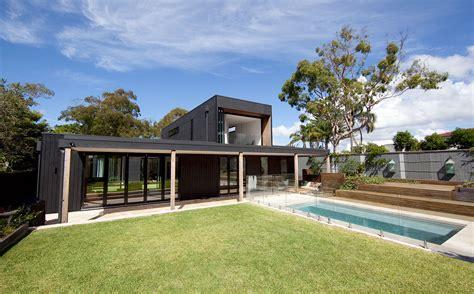 custom design homes custom designed homes prefab houses prebuilt residential