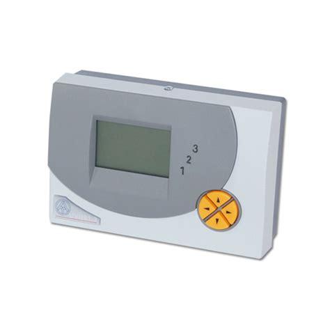 uvr61 3 r technische alternative uvr61 3 r solarregelung universalregelung mit zubeh 246 r ebay