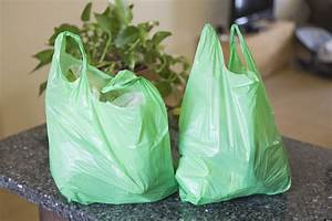 Why You Should Support The Plastic Bag Reduction Ordinance