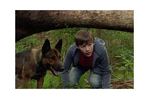 baixar max dog movie 2015 cast