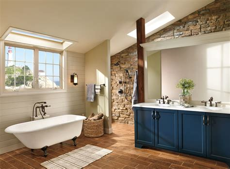 ideas for master bathrooms bathroom design ideas master wellbx wellbx