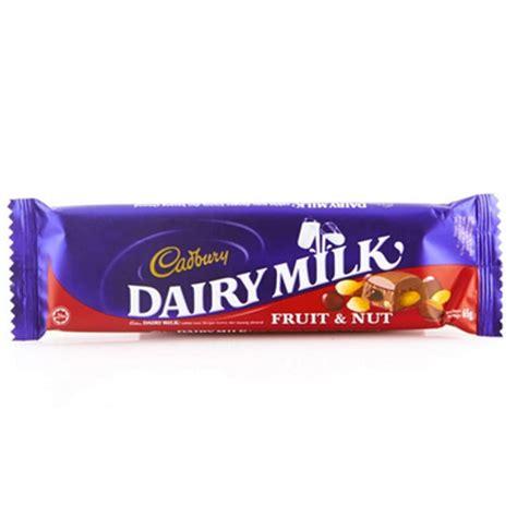 harga coklat cadbury terbaru  harga murah terbaru