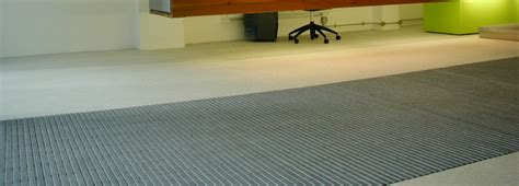 Poured Rubber Flooring Suppliers by Carpet And Poured Resin Manufacture And Supply