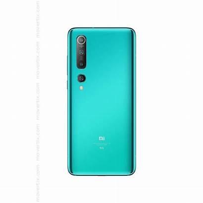 Xiaomi Mi 5g Coral 128gb 8gb Ram