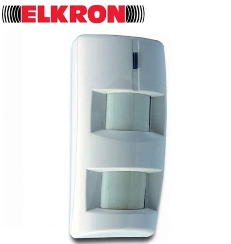 alarme exterieur sans fil kit syst 232 me d alarme maison sans fil elkron cr200 maroc