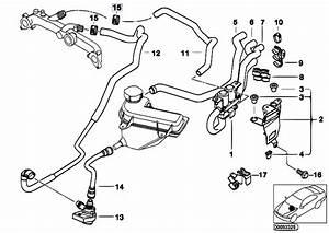 Original Parts For E53 X5 4 4i M62 Sav    Heater And Air