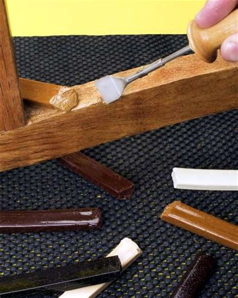 woodwork furniture wood repair  plans