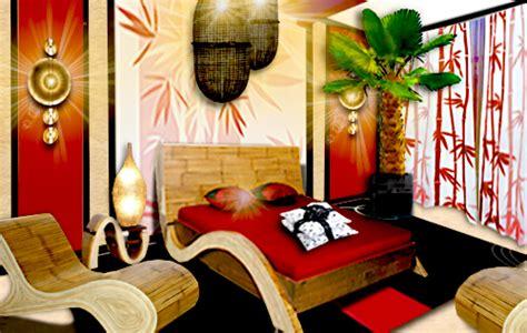 chambre bambou une chambre bambou floriane lemarié