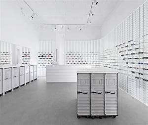 O2 Shop Berlin Mitte : mykita shop locator find a mykita shop or selected retailer ~ Pilothousefishingboats.com Haus und Dekorationen