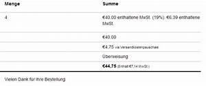 Abrechnung Totalschaden Mehrwertsteuer : woocommerce plugins angetestet rechnungen und lieferscheine erstellen woocommerce blog ~ Themetempest.com Abrechnung