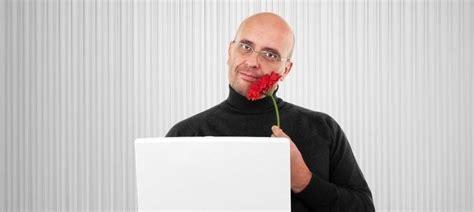 Male dating profile examples uke strings gcead dating russian women advice for men hot women firefighter calendars 2017 hot women firefighter calendars 2017 hot women firefighter calendars 2017