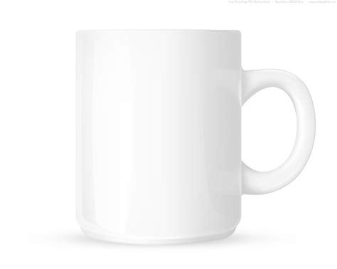 50 Mug White, White Coffee Mug Png C Handle Mugs Coffee
