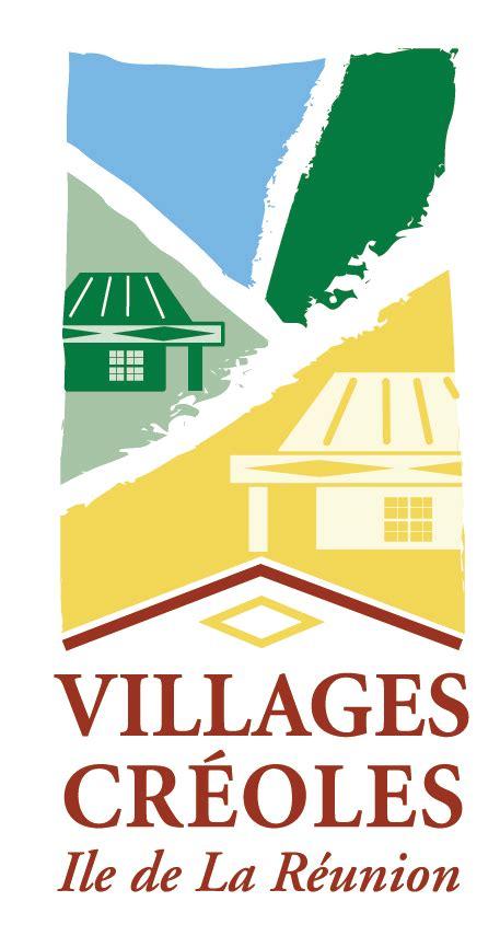 chambres d hotes reunion les villages créoles de la réunion habiter la réunion