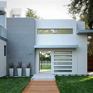 Graue Fassade Weiße Fenster : die besten 25 graue fassade ideen auf pinterest wei e fassade h user hausfassade grau und ~ Markanthonyermac.com Haus und Dekorationen