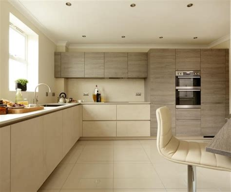 alno kitchens fitted  designed    house team