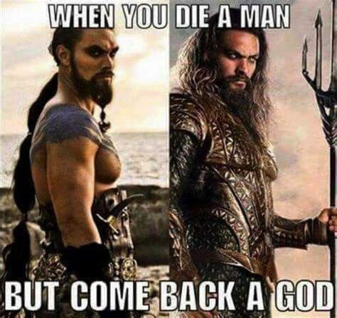 Khal Drogo Meme - 15 hysterical khal drogo memes that will actually make you laugh until you cry thethings