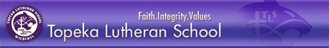 topeka lutheran school learning center topeka ks child 573 | logo header