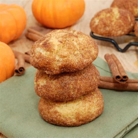 pumpkin baking recipes 10 awesome pumpkin dessert recipes kids kubby