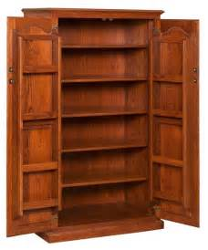craftsman home interiors the most and also lovely 42 pantry cabinet pantry