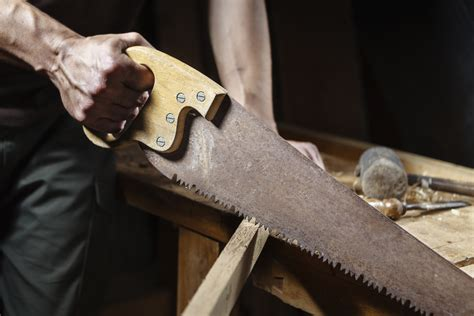 hand saws  woodworking