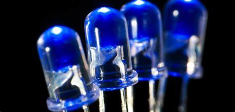 how long do led light bulbs last led lights how long do they last
