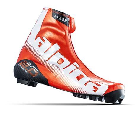 Alpina Schuhe » Sportalbert.de