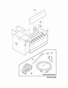 Wayne Air Compressor Wiring Diagram