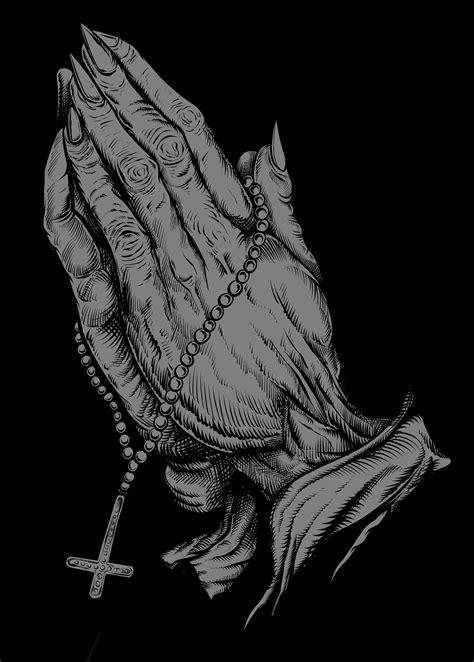 Blackworks — Joe Tamponi - Art & Illustrations inspired by