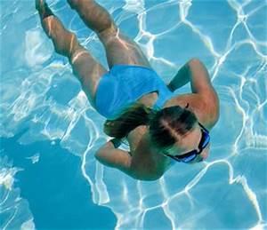 camping dordogne piscine camping perigord noir avec With camping dordogne 4 etoiles avec piscine
