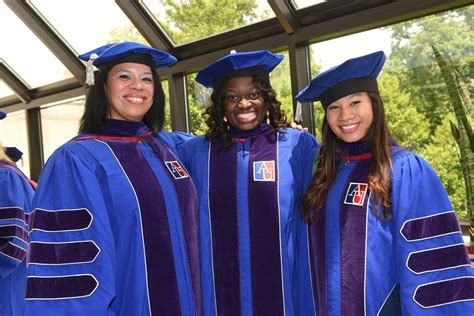 video   spring  commencement highlights