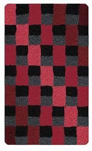 Badteppich Kleine Wolke Reduziert : bei teppichversand24 guenstige badteppiche und badezimmerteppiche in vielen farben online ~ Bigdaddyawards.com Haus und Dekorationen