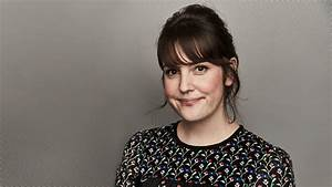 Melanie Lynskey Latest To Join Cast Of Stephen King Series ...
