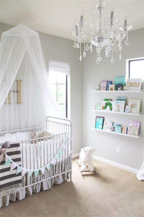 Chandelier For Baby Nursery by 25 Ideas Of Mini Chandeliers For Nursery Chandelier Ideas