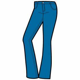 Jeans Clip Art Pictures Free | Clipart Panda - Free ...