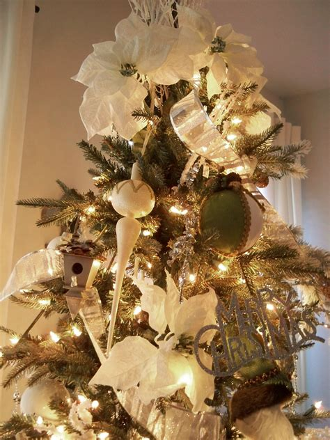 classy christmas tree decorations ideas decoration love