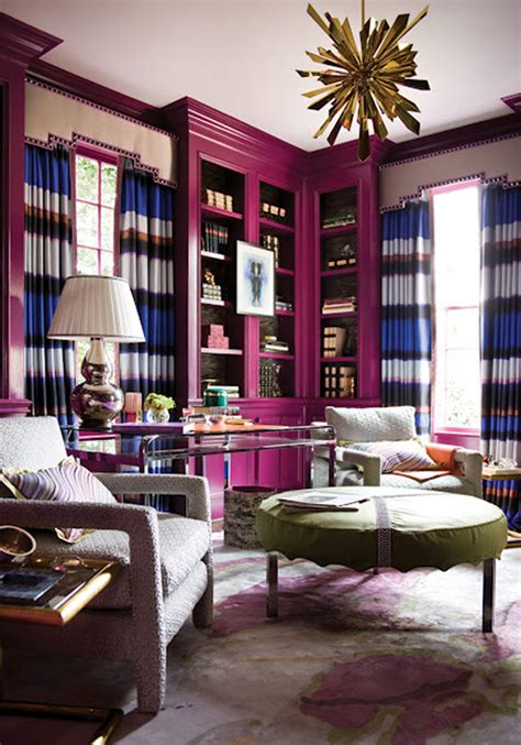 color scheme ideas decorating  jewel tones interiorholiccom