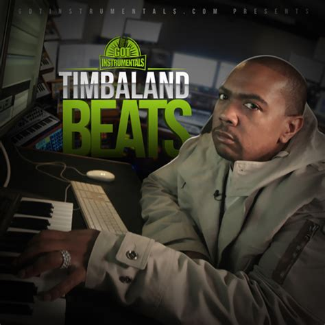 aaliyah ft timbaland try again instrumentals flv timbaland timbaland beats buymixtapes
