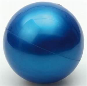 gym, ball, -, blue, -, 19, cm