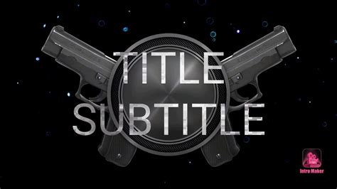 2020. gada 16. oktobris - YouTube