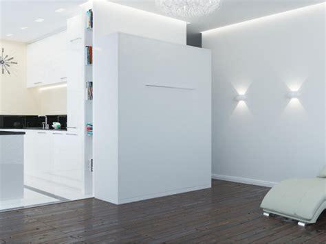 Schrankbett 160x200 Vertikal by Schrankbett 160 X 200 Cm Gt Gt G 252 Nstig Kaufen Bs Moebel