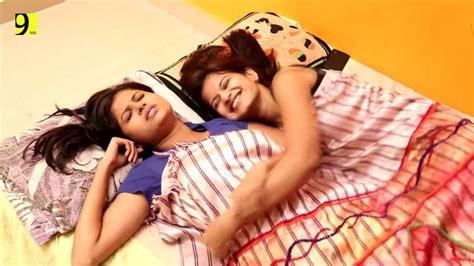 Telugu Romantic Short Film