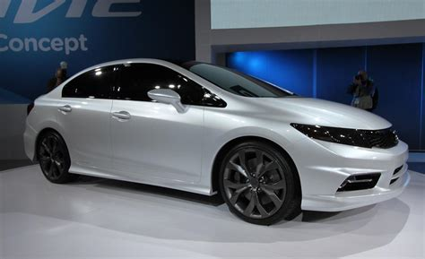 future honda civic 2019 honda civic si sedan concept car photos catalog 2018